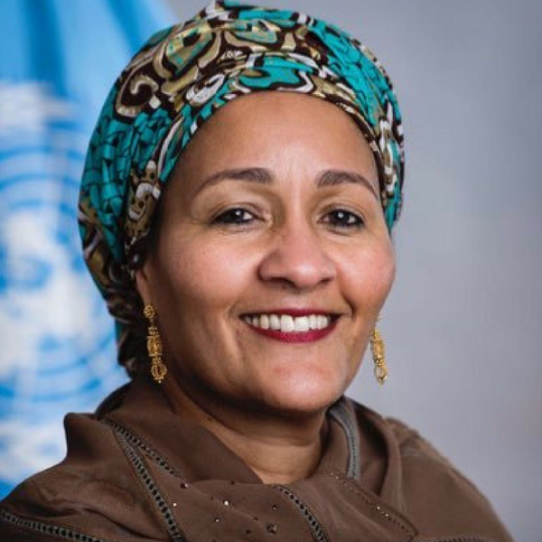 http://wtfuture.org/wp-content/uploads/2015/12/WTFuture-Amina-J.-Mohammed.png