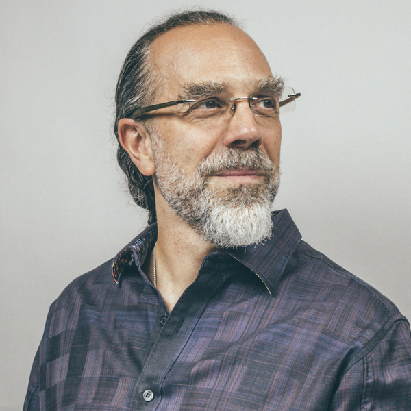 http://wtfuture.org/wp-content/uploads/2015/12/WTFuture-Astro-Teller.png