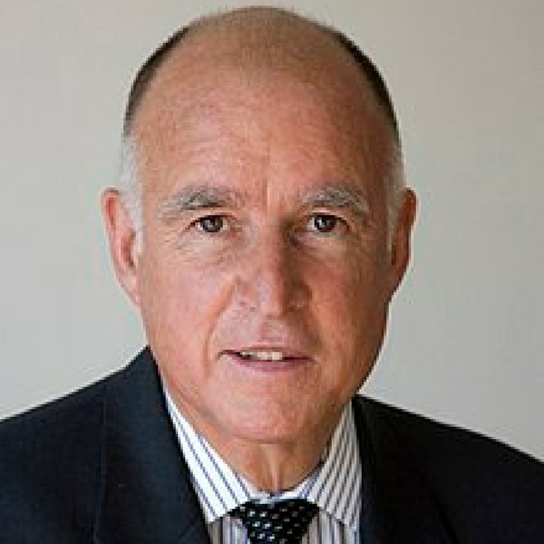 http://wtfuture.org/wp-content/uploads/2015/12/WTFuture-Jerry-Brown.png