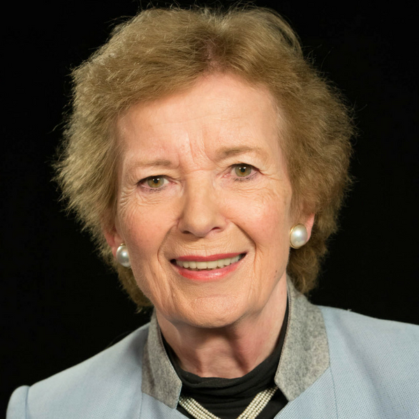 http://wtfuture.org/wp-content/uploads/2015/12/WTFuture-Mary-Robinson.png