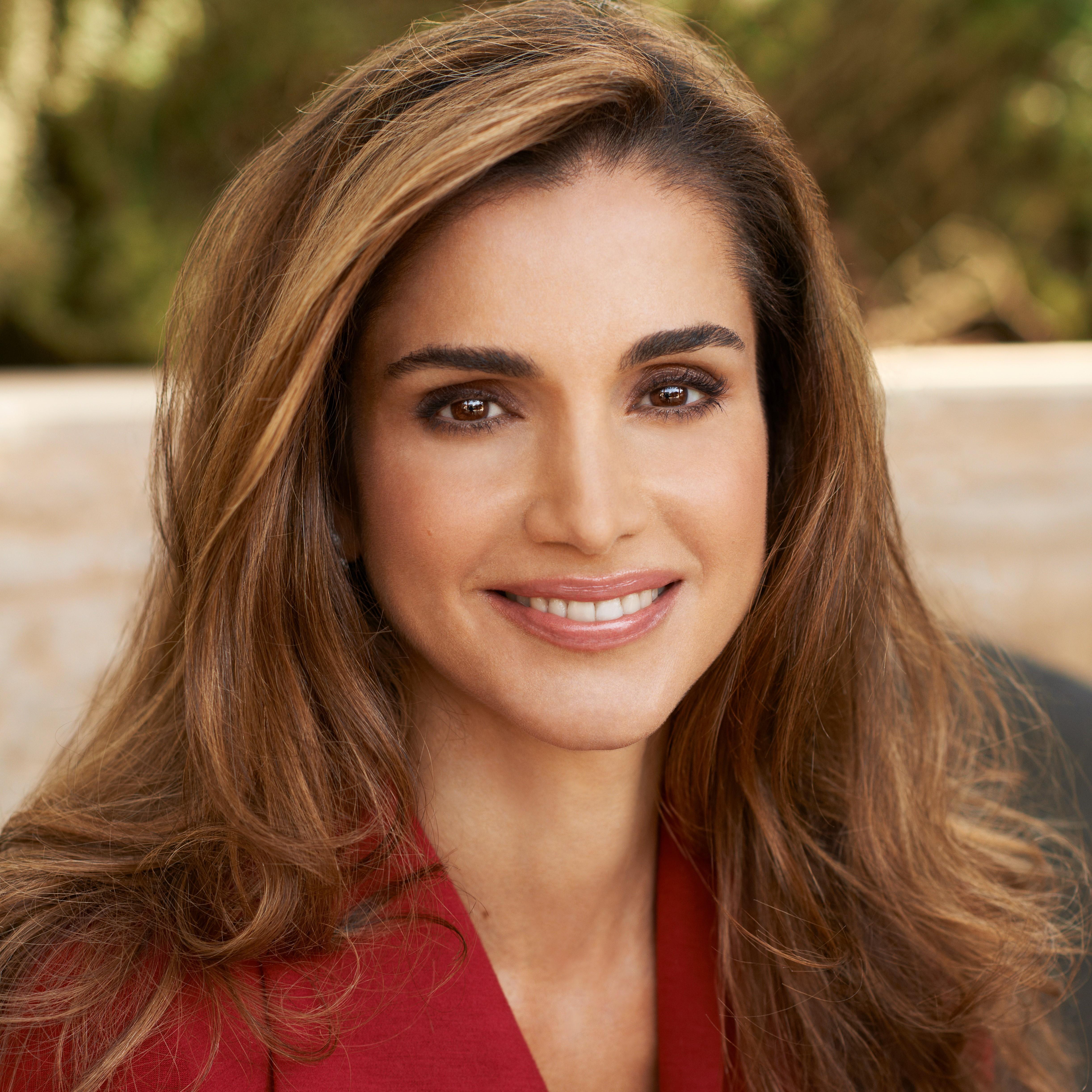 http://wtfuture.org/wp-content/uploads/2017/09/Queen-Rania.jpg