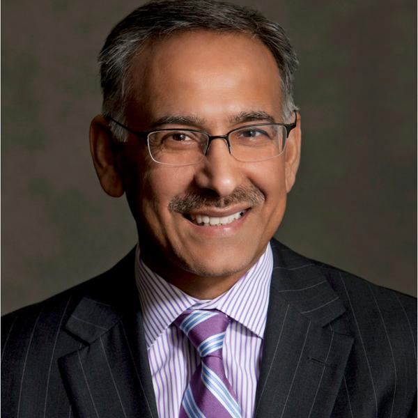 https://wtfuture.org/wp-content/uploads/2015/12/WTFuture-Dr.-Mehmood-Khan.png