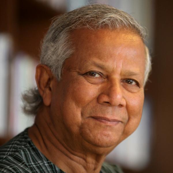 https://wtfuture.org/wp-content/uploads/2015/12/WTFuture-M.-Yunus.png